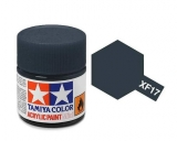 XF-17 - Sea Blue acryl 23 ml