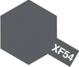 XF-54 - Dark Sea Grey acryl 23 ml