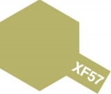 XF-57 - Buff acryl mini 23 ml