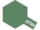 XF-89 - Dark Green 2 acryl mini 10 ml