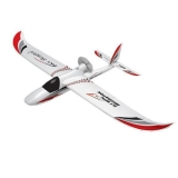 Sky Surfer 1400; 2,4GHz;RTF