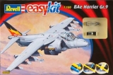 BAe Harrier Gr.9 EasyKit