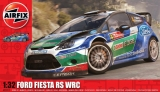 Ford Fiesta RS WRC; 1:32