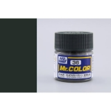C36 Mr.Color RLM74 Grey Green Semigloss 10 ml