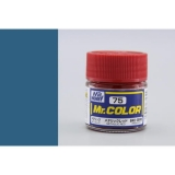 C75 Mr.Color Red Metallic 10 ml