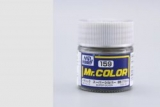 C159 Mr.Color Super Silver Metallic 10 ml