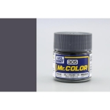 C305 Mr.Color FS36118 Grey (USAF F-15) Semigloss 10 ml