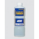 Riedidlo Mr. Color Thinner 400 ml