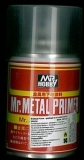 Mr.Metal Primer 100 ml