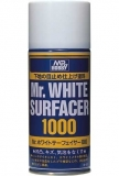 Mr.White Surfacer 1000; 170 ml