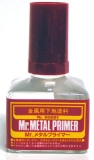 Mr.Metal Primer 40 ml