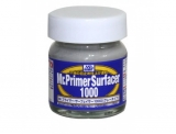 Mr.Primer Surfacer 1000; 40 ml