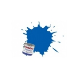 14 - French Blue gloss; synt. farba 14 ml