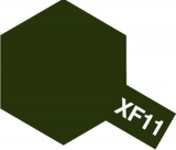XF-11 - J.N. Green acryl mini 10 ml
