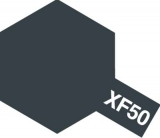 XF-50 - Field Blue acryl mini 10 ml