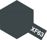 XF-63 - German Grey acryl mini 10 ml