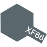 XF-66 - Light Grey acryl mini 10 ml
