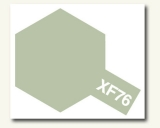 XF-76 - Grey Green (IJN) acryl mini 10 ml