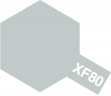 XF-80 - Royal ligh Grey acryl mini 10 ml