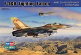 F-16B Fighting Falcon