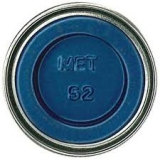 52- Baltic Blue Metallic synt. farba 14 ml