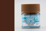 H346 Rough Sand Flat 10 ml