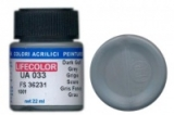 UA 033 Dark Gull Grey mimetic; acrylic 22 ml