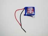 Pecka Power Lipo; 2S 260 mAh; 25C