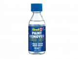 Riedidlo Paint Remover