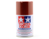 PS-14 Copper- 100ml Spray