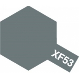XF-53 - Neutral Grey acryl 23 ml