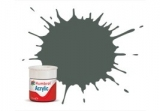 1 - Grey Primer Matt  Acryl 14 ml