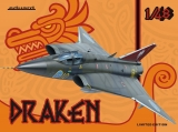 Draken (Limited Edition); 1:48
