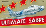 Ultimate Sabre (Limited Edition); 1:48