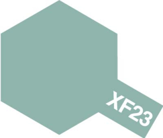 XF-23 - Light Blue acryl 23 ml
