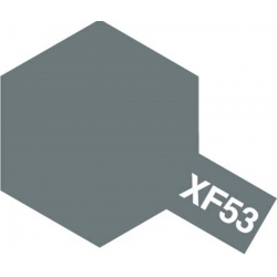 XF-53 - Neutral Grey acryl mini 10 ml