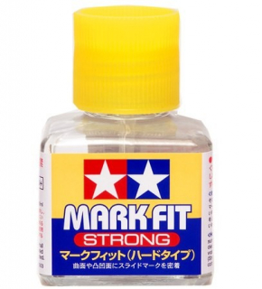 Mark Fit (Strong) 40 ml