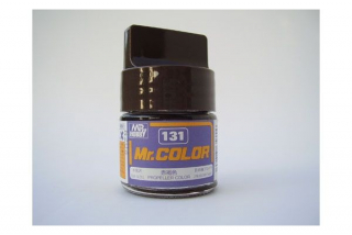C131 Mr.Color Propeller Color Semigloss 10 ml