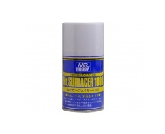 Mr.Surfacer 1000; 100 ml