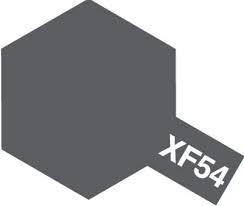 XF-54 - Dark Sea Grey acryl mini 10 ml
