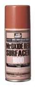 Mr.Oxide Red Surfacer 1000; 170 ml
