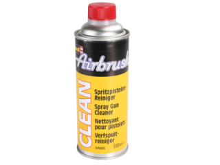 Riedidlo Airbrush Clean; 500 ml