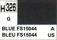 H326 FS15044 Blue Gloss 10 ml